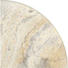 Anatolia Tile Pablo Natural Stone Travertine Corner Shelf Tile (Common: X Actual: X Travertine Tile Backsplash, Travertine Floors, Stone Flooring, Tiles, Stone Shower, Shower Shelves, Flooring Store, Corner Shelves, Shower Floor