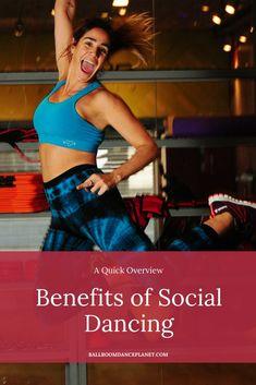 Benefits Of Social Dancing: A Quick Summary - Ballroom Dance Planet Mental Health Benefits, Dance Mums, Social Dance, Ballroom Dance Shoes, Tango Dance, Professional Dancers, Lets Dance, Barre, Hustle
