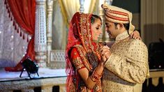 Indian wedding if full of rituals and events which is the uniqueness of a fun wedding. While planning your wedding you must know these facts about Indian wedding. Indian Wedding Songs, Indian Wedding Planner, Indian Wedding Ceremony, Wedding Videos, Wedding Planners, Indian Weddings, Wedding Reception, Bollywood Wedding, Indian Bollywood