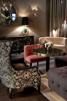 1945 best italia interior design inspiration images in 2019 rh pinterest com