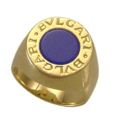 signet rings - Google Search