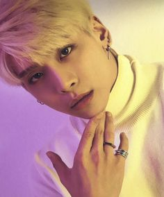 Jonghyun...we will love and miss you always