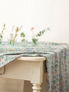Napperon rond 50 pcs env 34 CM Fuchsia table napperons place tapis de table tapis