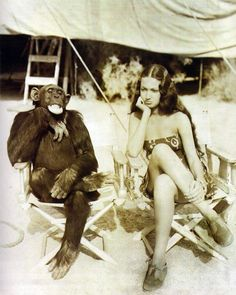 Dorothy Lamour  Her Jungle Love 1938 Directed by George Archainbaud