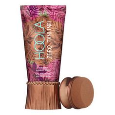 New Benefit Hoola Zero Tanlines Body Bronzer Shop,Shop our guides to the best Benefit Hoola Zero Tanlines Body Bronzer online shopping Best Tanning Lotion, Self Tanning Lotions, Tanning Tips, Sun Tanning, Benefit Hoola, Benefit Cosmetics, Good Fake Tan, Body Gel, Summer Beauty