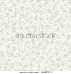0d24b638670d Abstract seamless background. Minimal texture design perfect for ...