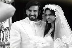 Ranveer Singh Special person says Deepika Padukone http://www.bangalorewishesh.com/375-hot-buzz-gossip/36714-ranveer-singh-special-person-says-deepika-padukone.html  Ranveer Singh Dating Deepika Padukone: The Bollywood allegedly couple Ranveer Singh and Deepika Padukone have been dating from past year, where the hot pair has been pair-up once again in Sanjay Leela Bhansali mega project 'Bajirao Mastani'.