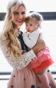 Barefoot Blonde Amber Fillerup For kids https://www.amazon.com/gp/product/B075C1MC5T