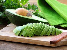 #Aguacate aumenta absorción de #nutrientes.  #salud y #bienestar