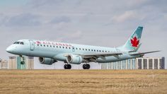 Embraer ERJ-190 (bimotor a jato) (E190) Aircraft ✈ FlightAware