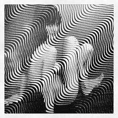 magicaleaf:  Larry Carlson, 2014