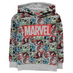 Lasten Marvel Comics huppari Stylish Little Boys, Avengers Outfits, Kid Character, Marvel Comics, Marvel Avengers, Football Shirts, Boy Outfits, Top Sales, Infant Boys