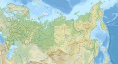 Liste der Städte in Russland (Russland) Der Glaube ist der Feind des Wissens - und umgekehrt! http://www.lokalkompass.de/dortmund-city/leute/worlds-end-distillery-london-chelsea-06052009-d633064.html