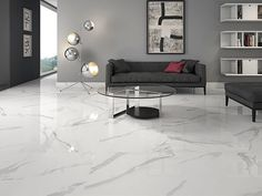 Kleine Wohnzimmerideen - Small living room ideas To ensure this doesn't happen in the future, please enable Javascript and cookies in your Cheap Diy Home Decor, Home Decor Items, Living Room Flooring, Living Room Decor, Granite Flooring, Interior Decorating, Interior Design, Decoration, Porcelain Tile