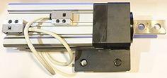 SMC DCU63-R-33-S2-D DCC Direct Clamp Cylinder, 63mm Bore ... https://www.amazon.com/dp/B071H77GD1/ref=cm_sw_r_pi_dp_x_iQ4zzbRC5Z6KA
