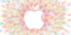 Apple está deixando de ser inovadora e não há mais Steve Jobs para salvar a empresa - http://www.showmetech.com.br/apple-esta-deixando-de-ser-inovadora-e-nao-ha-mais-steve-jobs-para-salvar-a-empresa/