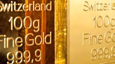 Gold price spikes after US jobs data, then Sags Gold Buz Investors Gold price spikes The precious metal is trading at $1257.40 per ounce at 09:40 GMT this morning, 0.04% higher from the New York close. This morning, the precious metal traded at a high of $1262.00 per ounce and a low of $1252.50 per ounce. Yesterday, gold traded 0.34% lower in the New York session and closed at $1256.90 per ounce, as upbeat economic data in the US, raised expectations for a rate hike by the Federal Reserve…