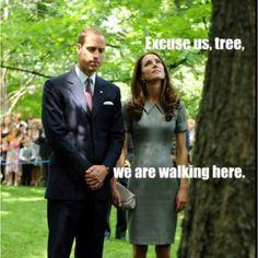 Peasant tree