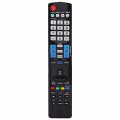 Telecomando Per LG Sostituzione Intelligente 3D LED LCD HDTV TV Remote Control 2017 Hot