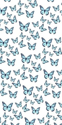Tags: tyler the creator cute butterfly butterflies golf wang flower boy bees etc. Butterfly Wallpaper Iphone, Iphone Wallpaper Vsco, Cartoon Wallpaper Iphone, Trippy Wallpaper, Homescreen Wallpaper, Iphone Background Wallpaper, Phone Wallpapers, Hipster Wallpaper, Iphone Backgrounds