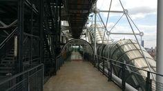 Pompidou Paris, Fair Grounds, Fun, Travel, Viajes, Destinations, Traveling, Trips, Hilarious