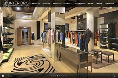 Website designed by WEB MASTERS www.gminteriors.in