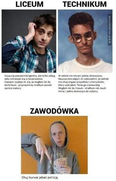 ) ) ( ( Y ) # Humor # amreading # books # wattpad Very Funny Memes, Wtf Funny, Polish Memes, Cool Pictures, Funny Pictures, Funny Mems, Meme Comics, Quality Memes, Shadowrun