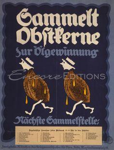 JULIUS GIPKENS GAMMELT OBFTLERNE
