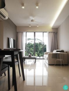 Remarkable Jpaul Lai Jpaullai On Pinterest Download Free Architecture Designs Saprecsunscenecom