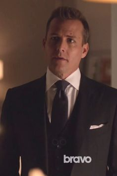 harvey specter in suits s06e09 on anz ge mens suit. Black Bedroom Furniture Sets. Home Design Ideas