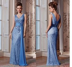 Cheap dress up time prom dresses, Buy Quality dress back directly from China dress multi Suppliers: