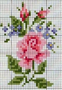 c7d07a6a.jpg 344×500 pixeles