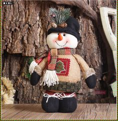 Diy Snowman, Christmas Snowman, Snowmen, Christmas Crafts, Christmas Decorations, Xmas, Homemade Christmas Gifts, Homemade Gifts, Snowflakes