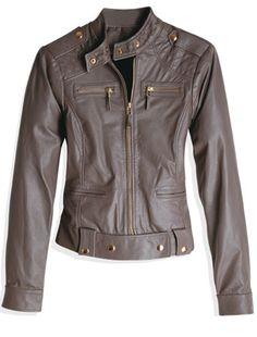 116-jaqueta-de-couro-acinturada
