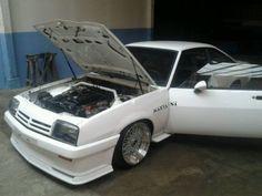 Opel Manta B GT/E im Traumzustand!! Weihnachtsgeschenk!!! | eBay Kleinanzeigen mobil