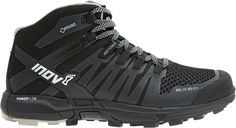 inov-8 Men's Roclite 325 GTX | Backcountry Edge