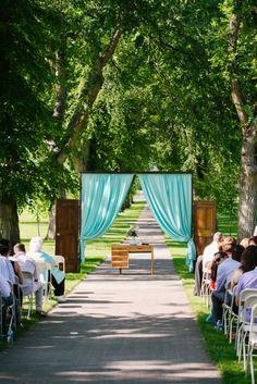Fort Collins Wedding Milehighbride