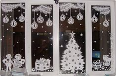 http://vk.com/best.knitting?z=photo-35822250_392730211/wall-35822250_378344