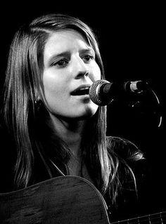 Markéta Irglová - (born 28 February 1988, in Valašské Meziříčí, Czech Republic) is a Czech songwriter, musician, actress, and singer. As of 2010, she resides in New York City.