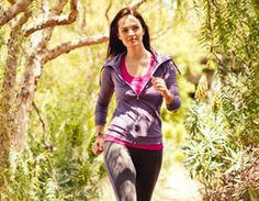 Your 5K Countdown: All Walk Program