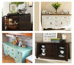Design Interior, Buffet, Cabinet, Tv, Storage, Blog, Furniture, Home Decor, Clothes Stand