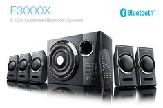 Top 10 best speakers in India. - What Best In India Home Audio Speakers, Multimedia Speakers, Best Speakers, Bluetooth Speakers, Best Cell Phone, Best Smartphone, Top 10 Smartphones, Best Home Theater System, Best Dslr