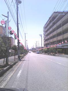 2012-07-31 yugawara