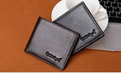 Cobbler Legend Brand Designer 2016 Real Leather Slim Men's Wallet Cow Leather Men Bifold Clutch Wallets Male Fashion Coin Purses Read more at Bargain Paradise : http://www.nboempire.com/products/cobbler-legend-brand-designer-2016-real-leather-slim-mens-wallet-cow-leather-men-bifold-clutch-wallets-male-fashion-coin-purses/ Cobbler Legend Brand Designer 2016 Real Leather Slim Men's Wallet Cow Leather Men Bifold Clutch Wallets Male Fashion Purses Coin #560135-3