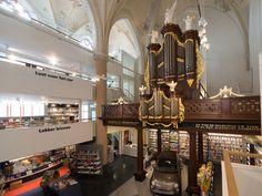 Waanders In de Broeren by BK Architecten - News - Frameweb
