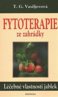 Fytoterapie ze zahrádky Smoothie, Author, Smoothies