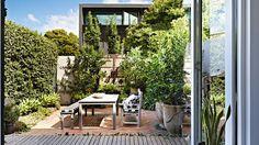 small-space-garden-habib