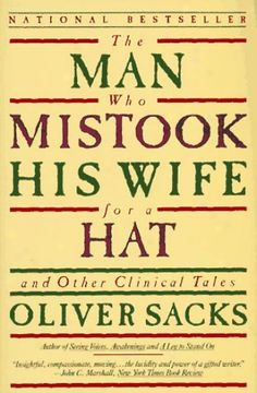 I really want to read this! Currently reading this collection of clinical stories involving neuropsychology and related cases. Oliver Sacks is a lovely writer :) Anne Sexton, Robin Williams, Reading Lists, Book Lists, Used Books, Books To Read, Book Nooks, Book Authors, Book Nerd