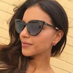 4d54e37a0c44 Cheap woman sunglasses vintage