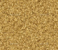 Gold texture — Photoshop PSD #metal #grunge • Available here → https://graphicriver.net/item/gold-texture/13742953?ref=pxcr